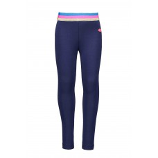 Kidz Art Legging Dark Blue K908-5545