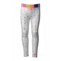 Kidz Art Legging K902-5580