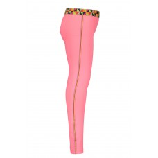 Kidz Art Legging K801-5530