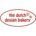 The Dutch Design Bakery