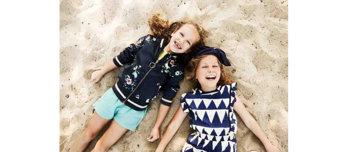 Betaalbare Kinderkleding Webshop.Jochie Meiske Online Kinderkleding En Betaalbare Babykleding