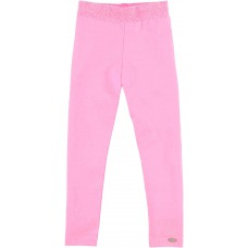O'Chill Sophie Legging Neon Pink