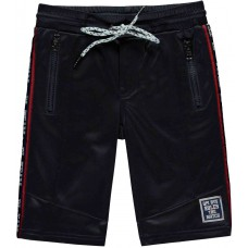 Quapi Short Silas Navy