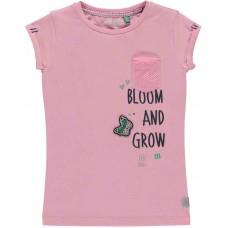 adf5e42f15e915 Quapi Shirt Sunayana pink