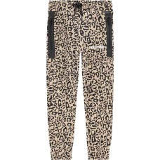 Raizzed Joggingbroek Lille Sand Animal