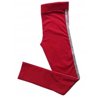 Topitm Legging Kalla Red