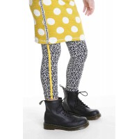 Topitm Legging Tooske Dots